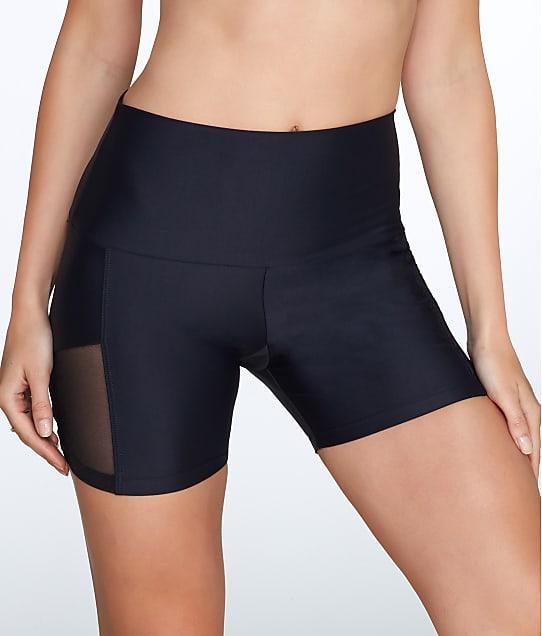 Onzie: High Rise Stunner Shorts