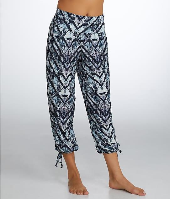 Onzie: Gypsy Yoga Pants