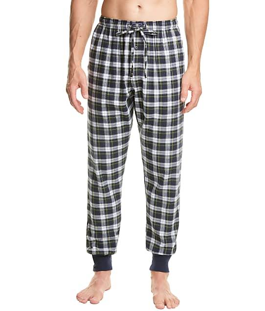 Polo Ralph Lauren: Flannel Joggers