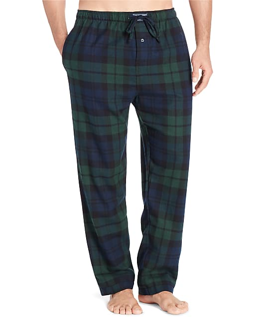 Polo Ralph Lauren: Flannel Pajama Pants