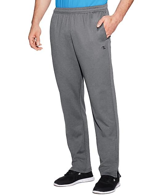 Champion: Premium Tech Fleece Pants