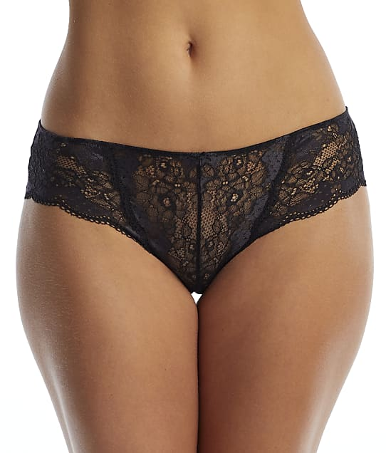Panache: Clara Brazilian Brief