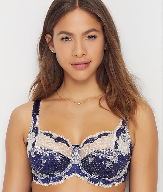 Panache: Clara Side Support Bra