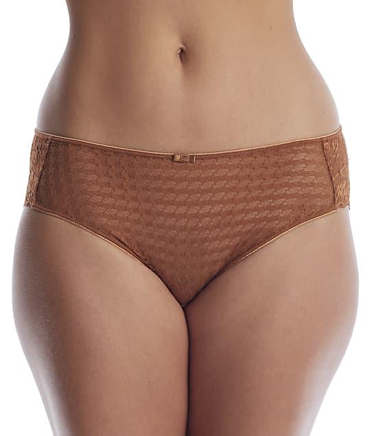 Panache: Envy Bikini