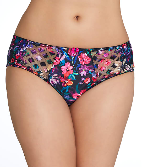 Panache: Floris Bikini