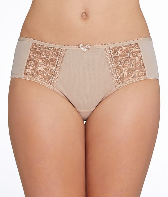 Panache: Cari Brief