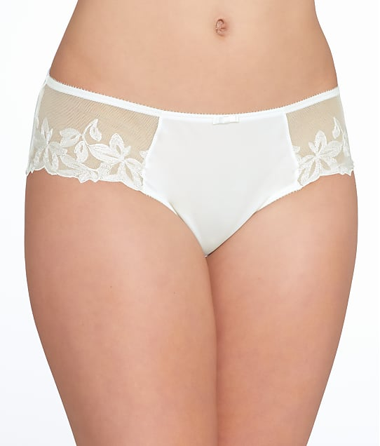 Panache: Penny Brief