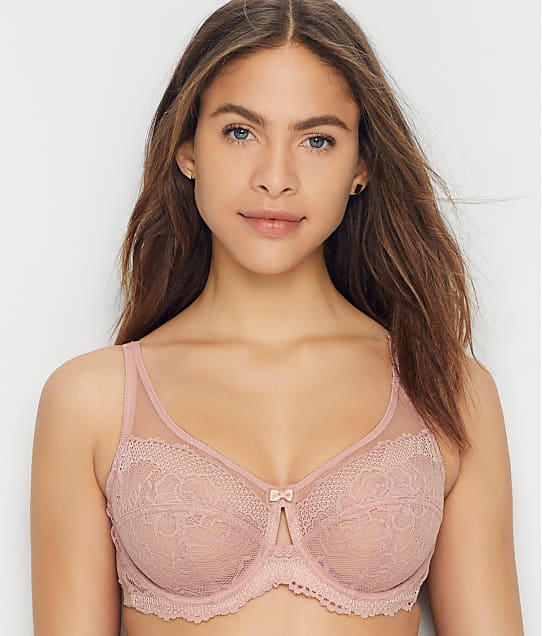 Panache: Arla High Apex Bra