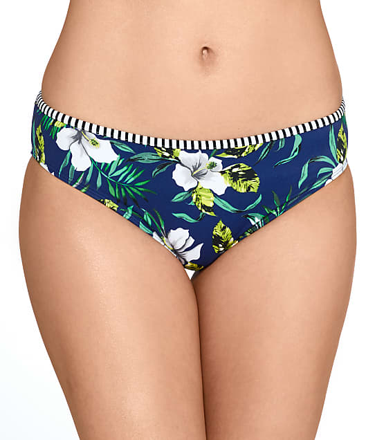 Panache: Elle Classic Bikini Bottom