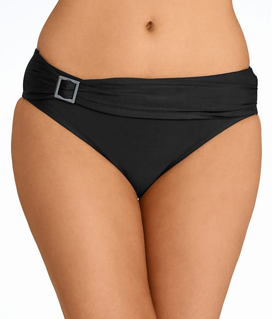 Panache: Anya Classic Bikini Bottom