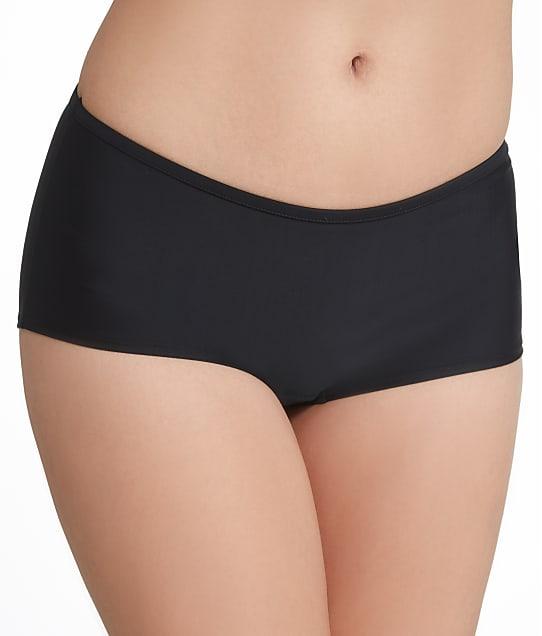 Panache: Anya Boyshort Bikini Bottom