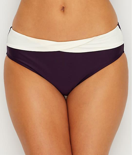 Panache: Portofino Classic Bikini Bottom