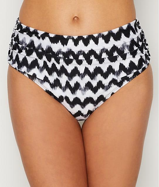 Panache: Leila Bikini Bottom