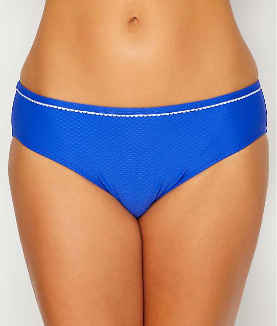 Panache: Anya Voyage Classic Bikini Bottom