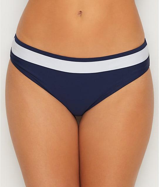 Panache: Anya Cruise Classic Bikini Bottom