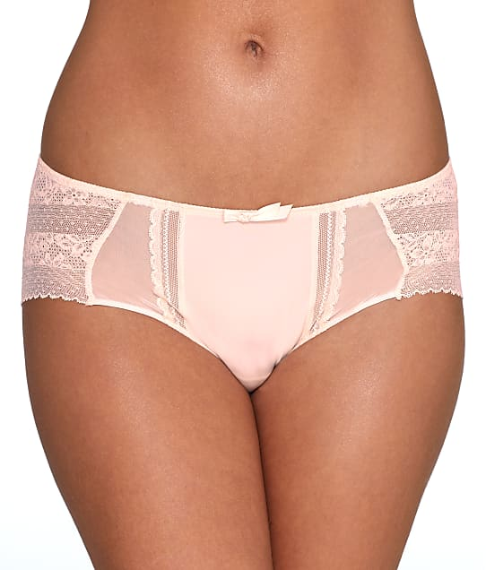 Passionata (a Chantelle brand): Embrasse Moi Hipster