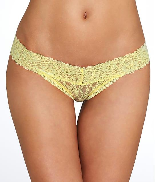 Passionata (a Chantelle brand): Crazy Lace Bikini