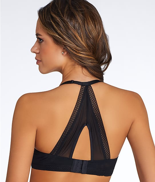 Perfects Australia: Adeline T-Back T-Shirt Bra