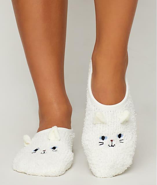P.J. Salvage: Plush Animal Socks