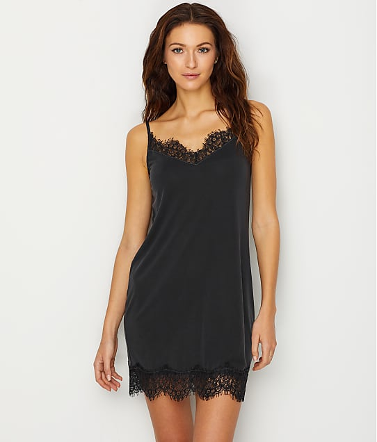 P.J. Salvage: Elevated Knit Lounge Chemise