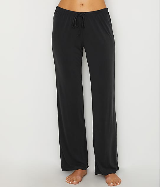 P.J. Salvage: Elevated Knit Lounge Pants