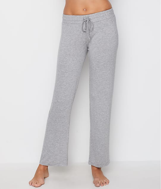 P.J. Salvage: Modal Pajama Pants