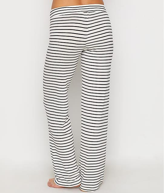 P.J. Salvage: Modal Pajama Pants