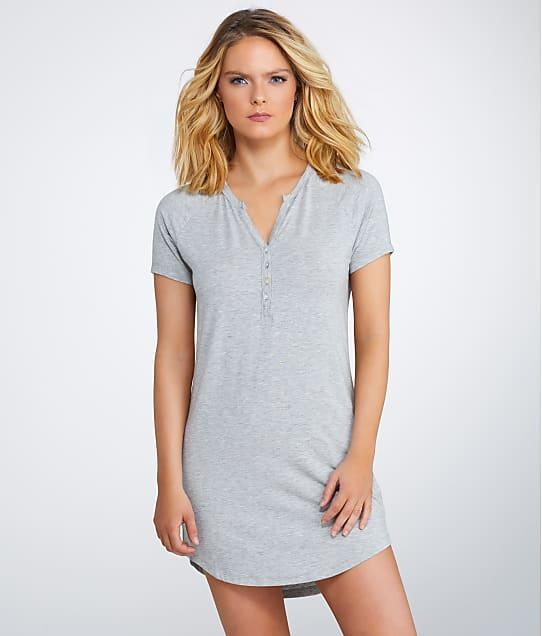 P.J. Salvage: Modal Sleep Shirt