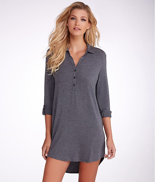 P.J. Salvage: Modal Sleep Shirt