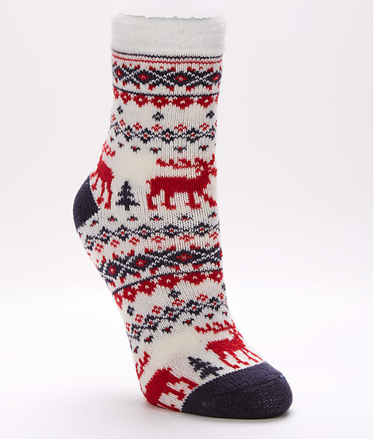 P.J. Salvage: Cozy Winter Socks