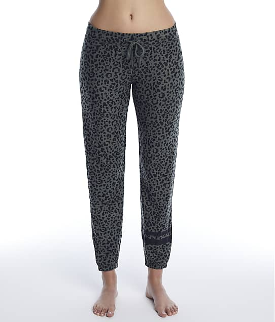P.J. Salvage: Running Wild Knit Joggers