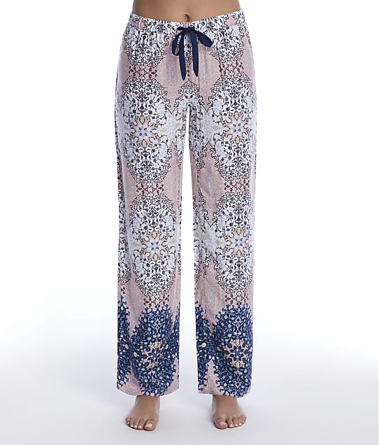 P.J. Salvage: Boho Babe Woven Lounge Pants