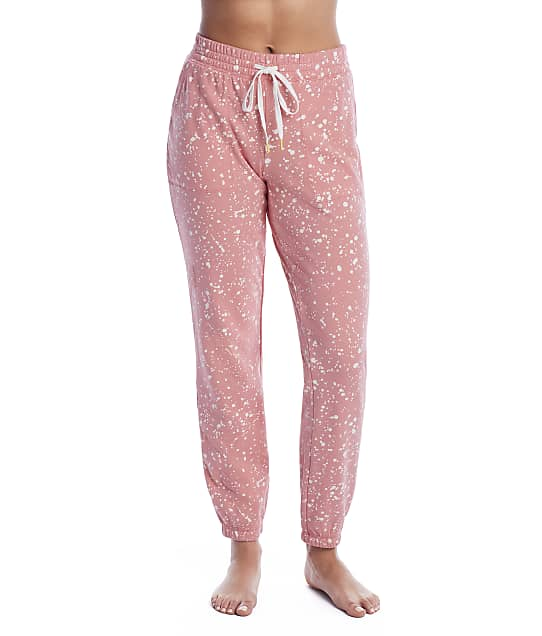 P.J. Salvage: Dream On Dreamer Terry Joggers