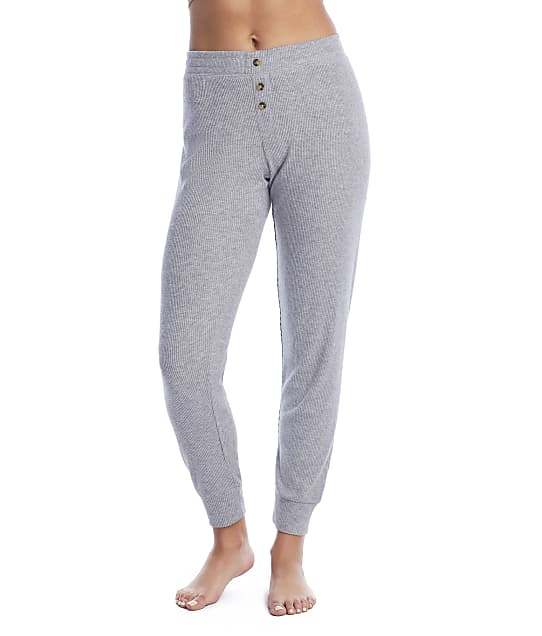 P.J. Salvage: Textured Lounge Knit Joggers