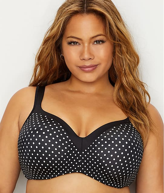 Playtex: Love My Curves Amazing Shape Bra