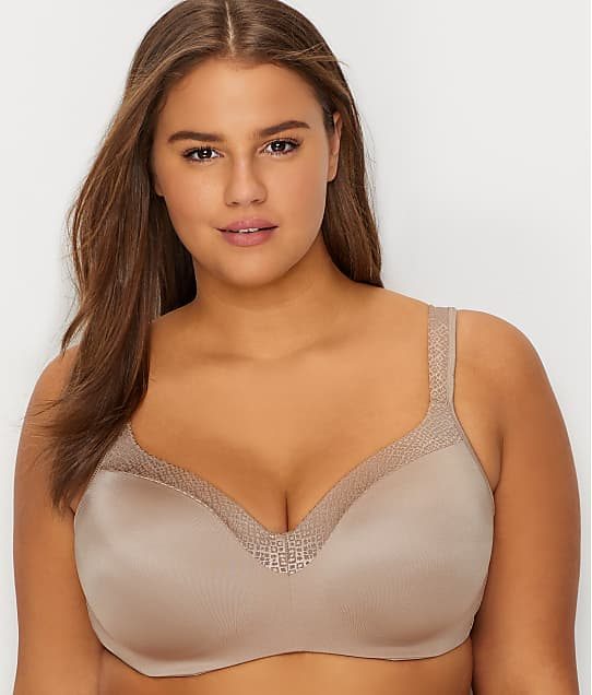 8a1f8d6701f Playtex Love My Curves Amazing Shape Bra