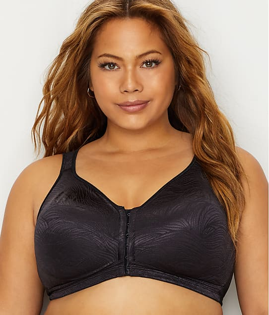 ffe73aaba41 Playtex 18 Hour Posture Boost Wire-Free Bra