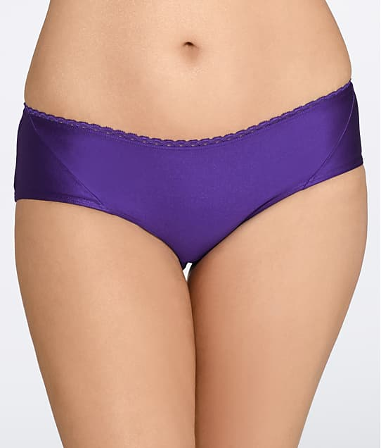 Playtex: Love My Curves Smooth Cheeky Hipster