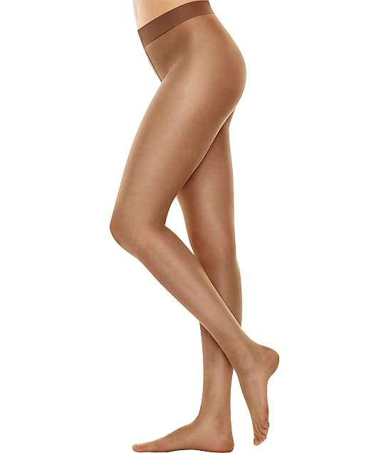 Hanes: Perfect Nudes Sheer To Waist Pantyhose