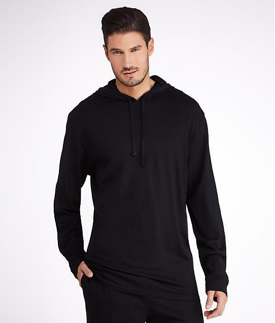 Polo Ralph Lauren: Supreme Comfort Knit Hoodie