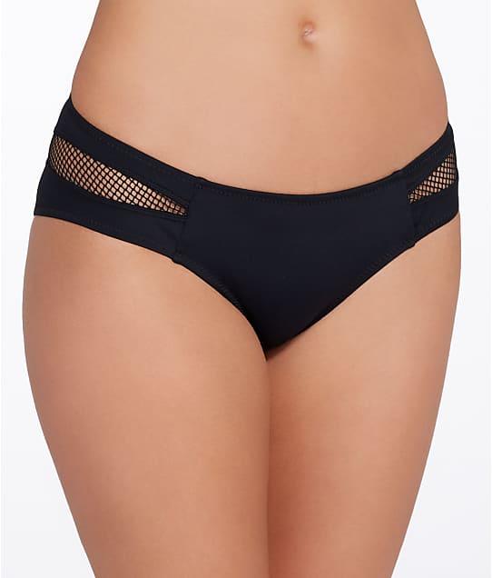 Pour Moi: Glamazon Bikini Bottom