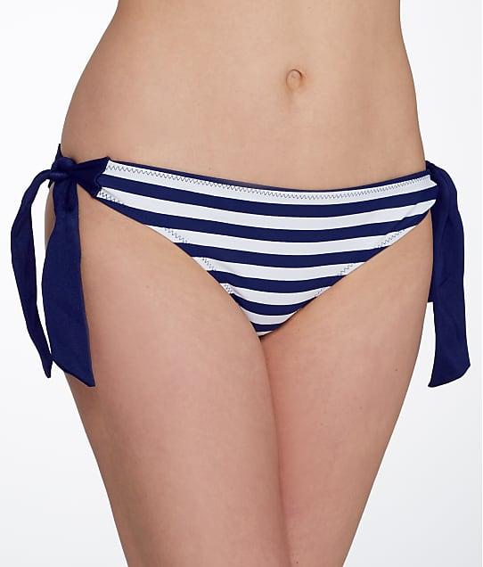 Pour Moi: Boardwalk Side Tie Bikini Bottom