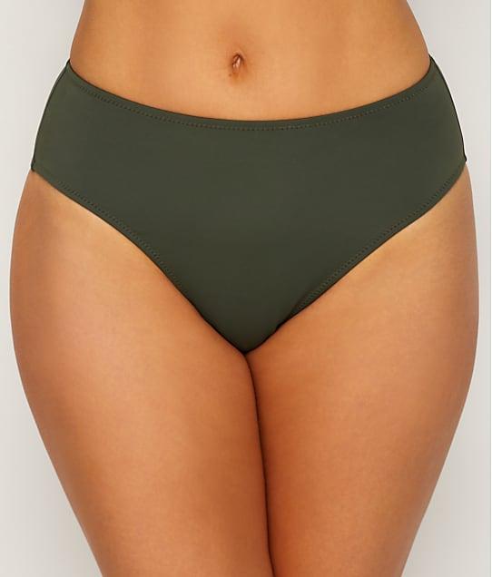 Pour Moi: LBB Bikini Bottom