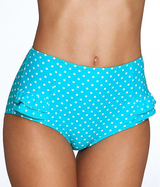 Pour Moi: Hot Spots Full Bikini Bottom