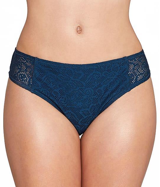 Pour Moi: Puerto Rico Bikini Bottom