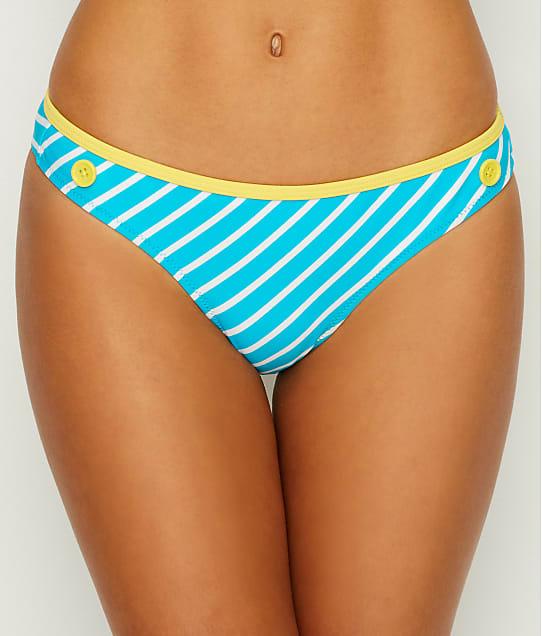 Pour Moi: Starboard Bikini Bottom