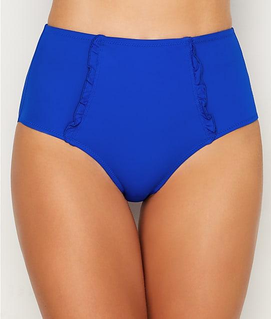 Pour Moi: Getaway Control Bikini Bottom