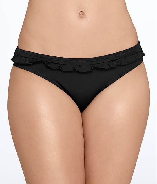 Pour Moi: Getaway Bikini Bottom