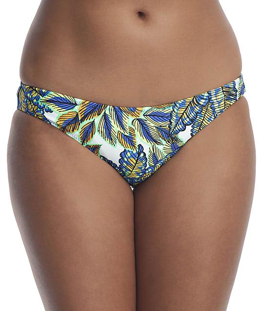 Pour Moi: Heatwave Mombasa Bikini Bottom