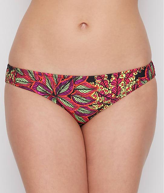 Pour Moi: Heatwave Savannah Bikini Bottom
